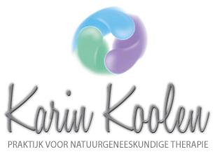 Karin Koolen :: Praktijk voor natuurgeneeskundige therapie