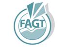 F.A.G.T. Federatie voor Additieve Geneeskundige Therapeuten